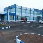 Kantor Pelayanan Satpas SIM Kabupaten Bekasi Pindah