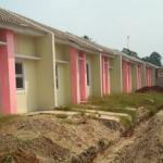 BPKN Proses Pengaduan Konsumen Perumahan di Bogor
