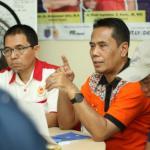 Ribuan Peserta Mendaftar di Depok 10K 2019
