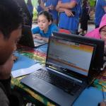 Kemenpan-RB Masih Revisi Formasi CPNS Pemkab Garut