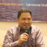 Berantas Manipulasi, Aplikasi SIMPDT Pantau Pembangunan Daerah Tertinggal