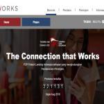'KoinWorks' Lebarkan Potensi ke Kota Bandung