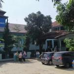 Isu Hepatittis A, Puluhan Siswa SDPN 252 Setiabudi Tak Masuk Sekolah