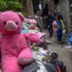 Eksekusi Tamansari, Kuasa Hukum: Secara 'de Facto' Tanah ini Bukan Hak Pemkot Bandung