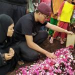 Sebanyak 11 Saksi Diperiksa Terkait Wafatnya Lina Zubaedah