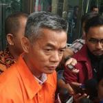 Sidang Etik, DKPP Bahas Kata 'Siap Mainkan' dari Whatsapp Wahyu
