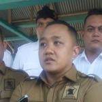 Ketua DPRD Sukabumi Siap Maju Pilbup 2020