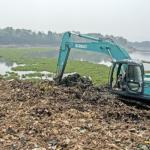 Masalah Sungai Citarum Bukan Cuma Sampah