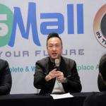 Ads Mall 'Marketplace' Periklanan Pertama di Indonesia