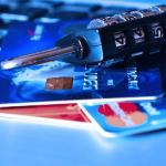Transaksi dihentikan, rekening FPI terkait pidana?