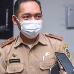 Pemkab Purwakarta Jadwalkan Pilkades pada 16 Oktober 2021
