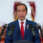 Hentikan Ekspor CPO, Presiden RI: Siapkan Pengacara Kelas Internasional