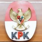 Jokowi Teken PP, Kini KPK Bisa Lelang Barang Sitaan Sejak Penyidikan