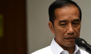 Kabinet Baru, Pengamat Harap Jokowi Tak Terkooptasi Kekuatan Parpol