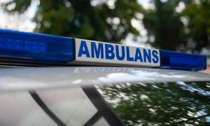Jenazah Kecelakaan di Tol Cipali dalam Proses Pemulangan