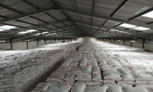 Pascapandemi, Pengamat Agribisnis IPB: BUMN Pupuk Jadi Lokomotif Pemulihan Ekonomi Nasional