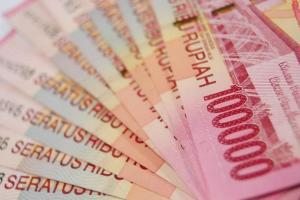 Bawaslu Jabar Antisipasi Modus Baru Politik Uang