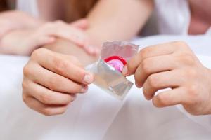 Hotel Melati di Bandung Kedapatan Menyediakan Kondom