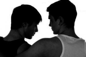 Polda Jabar Sukses Tangkap Pengelola Akun Grup Facebook Gay