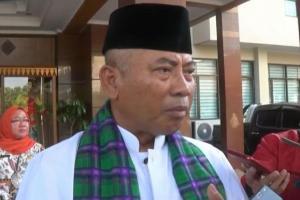 Wali Kota Bekasi: Pencemaran Kali Bekasi dari Bogor