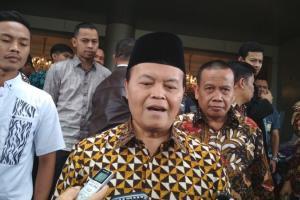 PKS: Kasus Pembakaran Bendera Tauhid Jangan Melebar
