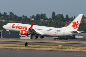 Kemenhub Pastikan 11 Pesawat Boeing 737 Max 8 Layak Terbang