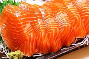 Ahli Gizi: Ikan Sumber Protein Terbaik