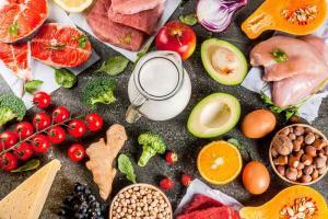 Kabar Gembira, Menu Makanan Sehat Tak Melulu Mahal