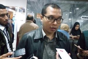 Soal Hentikan Impor, PPP Sindir Prabowo: Hanya Janji Utopia