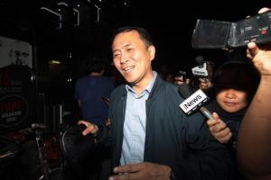Mantan Presdir Lippo Cikarang  Kembali Diperiksa KPK