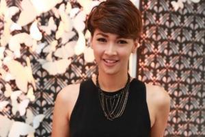 Makna Hari Pahlawan Bagi Aktris Cantik Kamidia Radisti