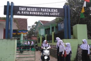 Wartawan Gadungan Diamankan Polisi Usai Peras Kepala Sekolah