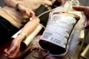 Ketua PMI Jabar: Tempat Penyimpanan Darah Kita Kurang