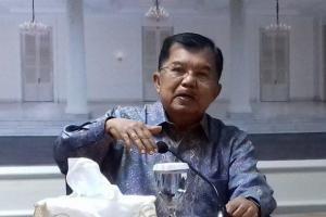 Tidak Semua Usaha Asing Bisa Masuk ke Indonesia