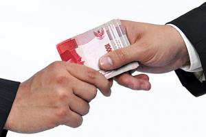 Pemkab Cirebon Gandeng KPK Bahas Batasan Gratifikasi