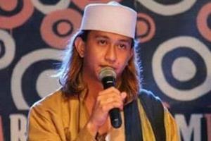 Habib Bahar bin Smith Dicegah ke Luar Negeri