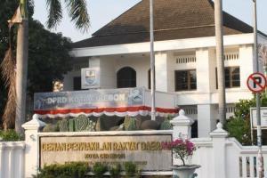 Proses PAW Janggal, Legislator DPRD Kota Cirebon Ini Mempertanyakan
