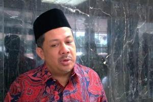 Fahri Desak Tuntaskan Penembakan 31 Pekerja di Papua