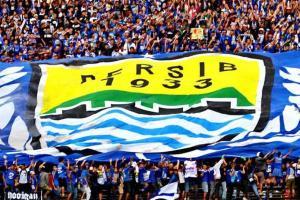 Musim 2019 Persib Bakal Bermarkas di GBLA dan Si Jalak Harupat