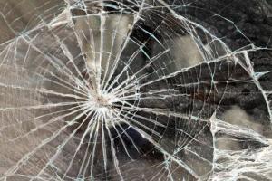 Diduga Tak Puas Hasil Pilkades, Kantor Desa Cengkong Diserang Massa