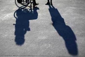 KPU dan Dinsos Kabupaten Bekasi Beda Data soal Jumlah Disabilitas