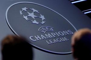 Hasil Undian 16 Besar Liga Champions, 2 Tim La Liga Dapat Lawan Mudah