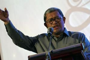 KPK Panggil Ahmad Heryawan Hari Ini soal Meikarta