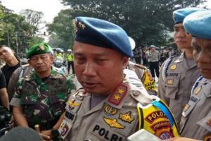 Kasus Habib Bahar, Kapolda Jabar:  Ini Kriminal Murni