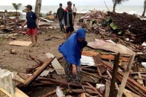 Warga Banten dan Lampung Diminta Tak Mudah Percaya Isu Erupsi