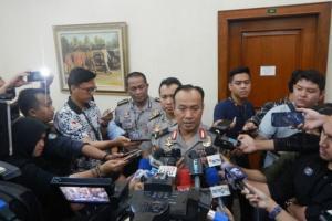 Polisi: Status Hukum Johar Tunggu Hasil Pemeriksaan