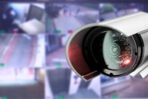 Optimalkan CCTV, Pemkot Bekasi Bakal Berlakukan e-Tilang