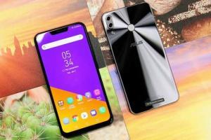 Berikut Deretan Ponsel Premium yang Muncul Sepanjang 2018