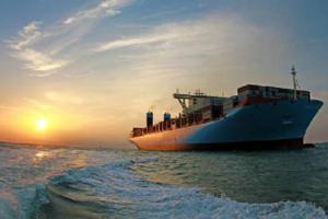 Kapal Pengangkut Minyak Sawit Asal Surabaya Hilang di Laut Jawa