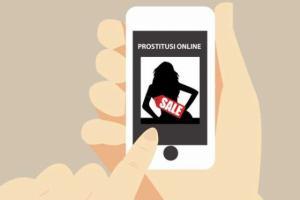 2 Muncikari Bandung Tak Terbuka soal Tarif PSK dan Profesi Pelanggan